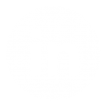 Linkedin-3