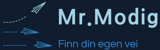 Svein Harald Røine